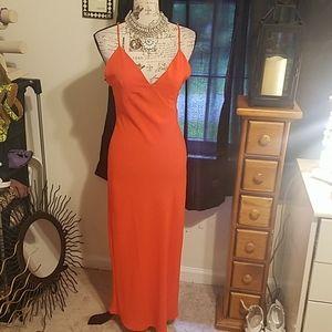 Forever21 dress NWT